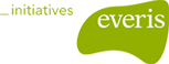 everis initiatives